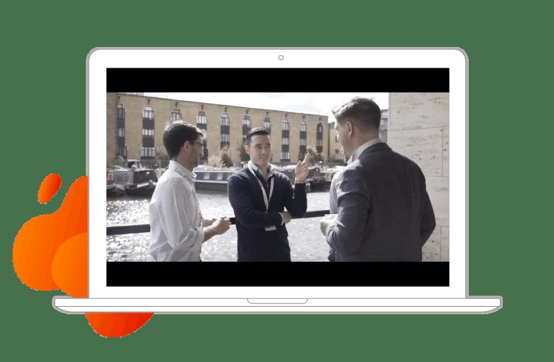 Customer-Success-Header-Prod-v3.png