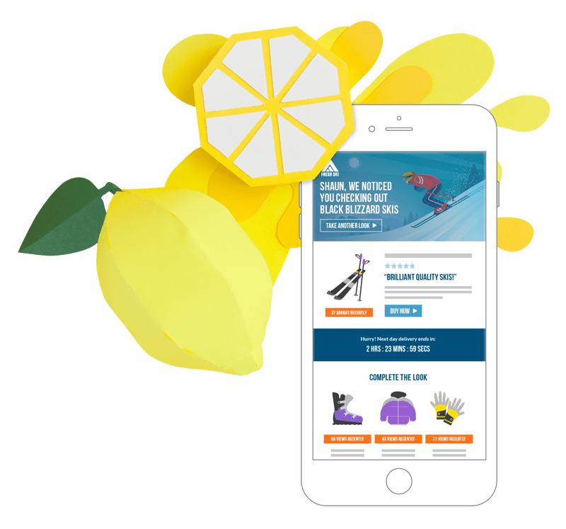 Homepage-LemonSplashMockupProd.png