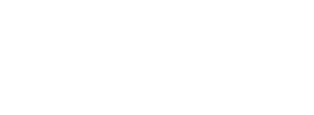 Emailcenter