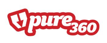 Pure360-Logo-WhiteBG.png