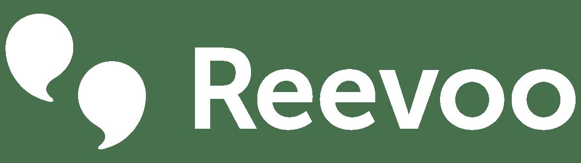 Reevoo_logo_RGB_white.png