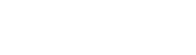 Reevoo_logo_RGB_white_286724a2571312010d080def602516f2.png