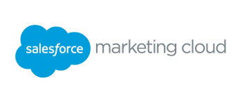 Salesforce-Marketing-Cloud.png