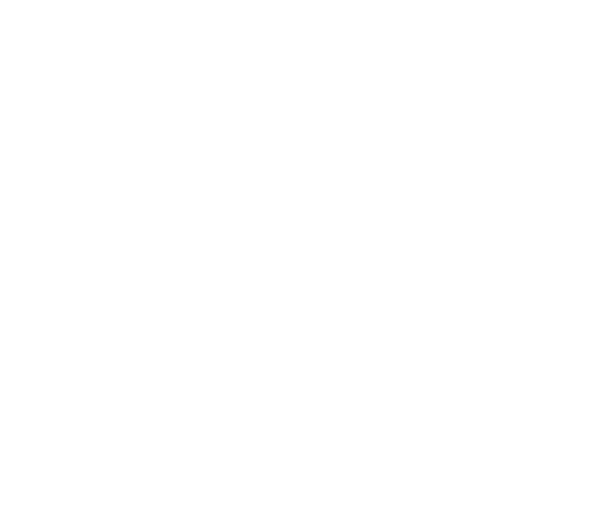 apteco-logo-wo.png