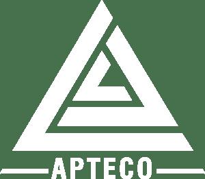 apteco-logo-wo_eb386b7a78ed90abcd98d34ed7c201b5.png