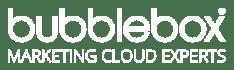 bubble-box-logo-compressed_ade443de8a13be2b31217889b5b6defd.png