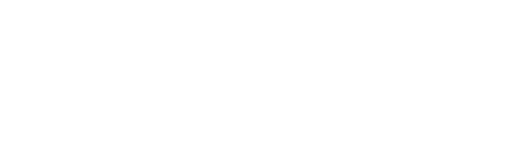 bubble-box-logo.png