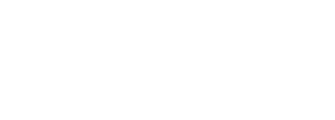 disaply-block-logo.png