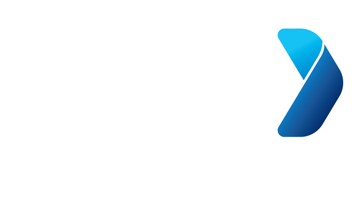 iPost-logo-white.png