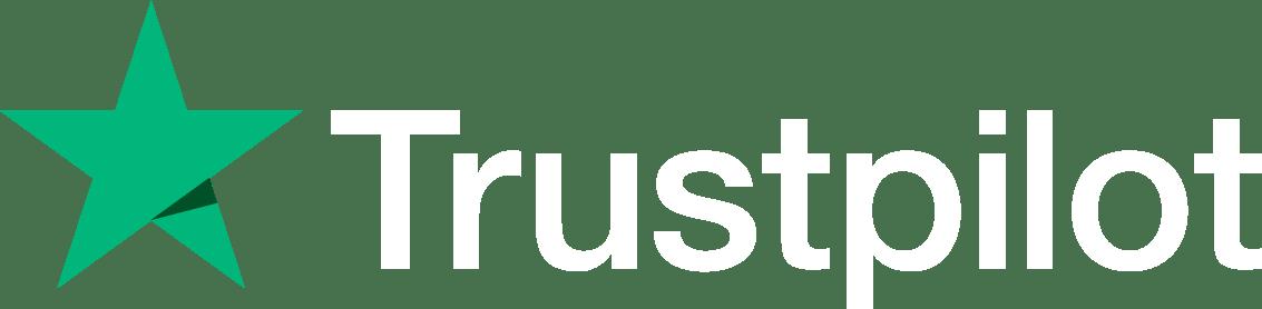 trustpilot-new-20182 (1).png